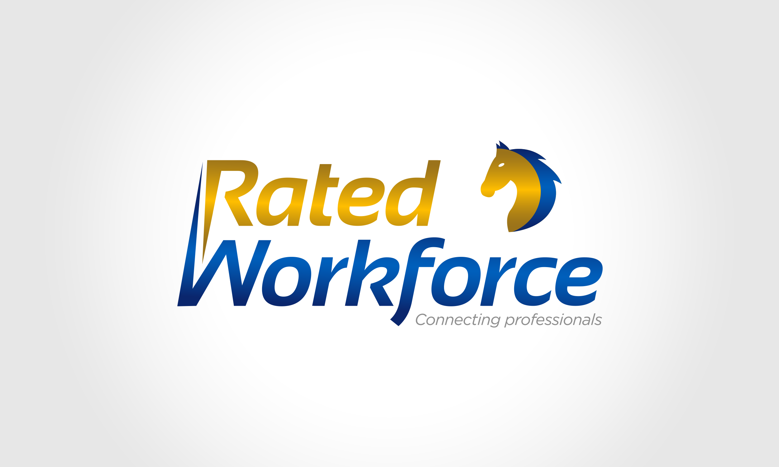 Rated workforce